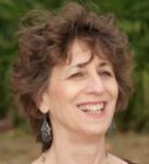 Rabbi Nadya Gross