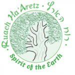Ruach Ha'Aretz