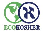 Eco-Kosher Certification