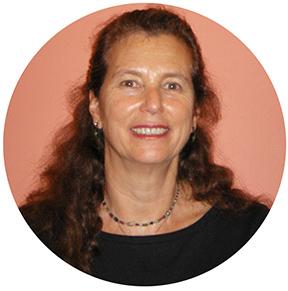 Lynne P. Iser