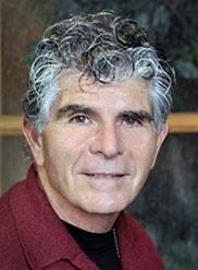 Oran B. Hesterman